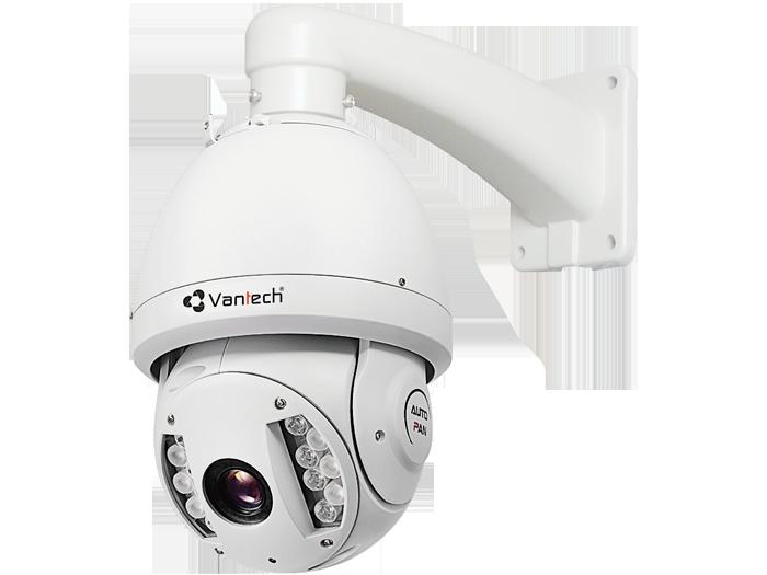Camera VP-4551