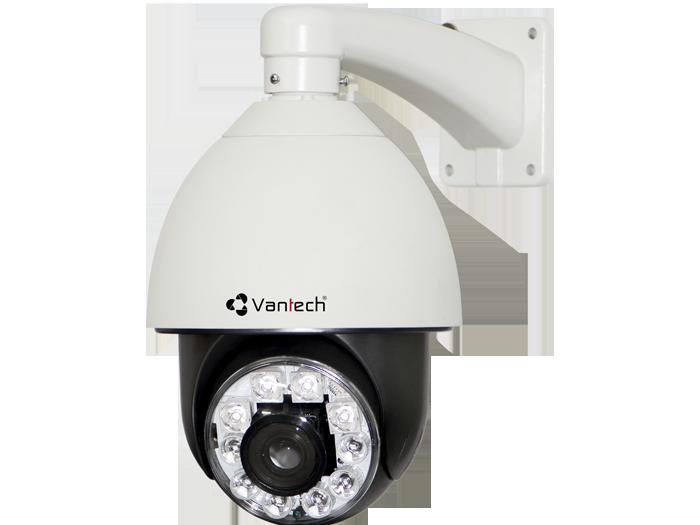 Camera VT-9401