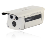 Camera WODSEE-WIS70-T20
