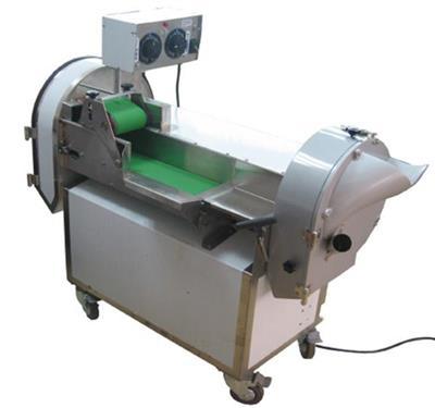 Máy cắt rau củ quả