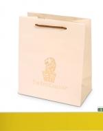 Túi giấy cán màng