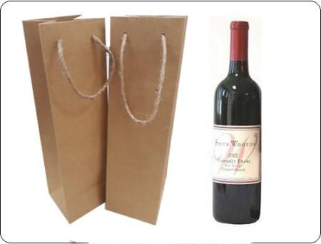 Túi đựng rượu