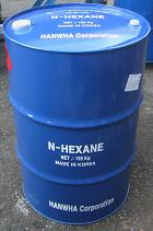 n-hexane (hq)