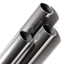 Inox ống 201