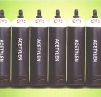 Axetylen (C2H2)