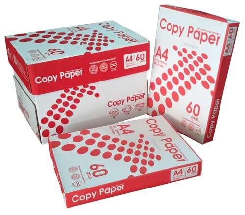 Giấy Copy-Paper