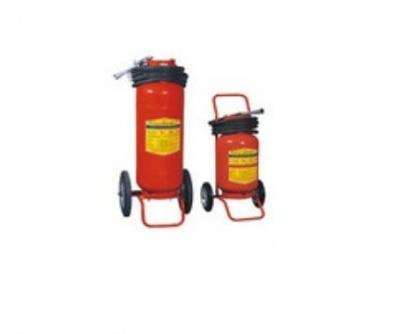 Bình chữa cháy MFT5