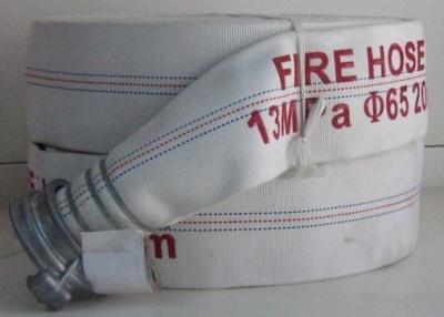Vòi chữa cháy Orena