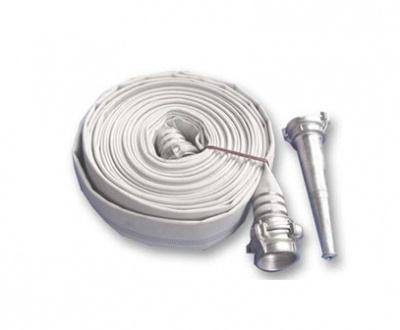 Vòi cứu hỏa ống mềm TQ 50mm