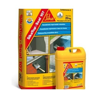 Sika top seal 107-02