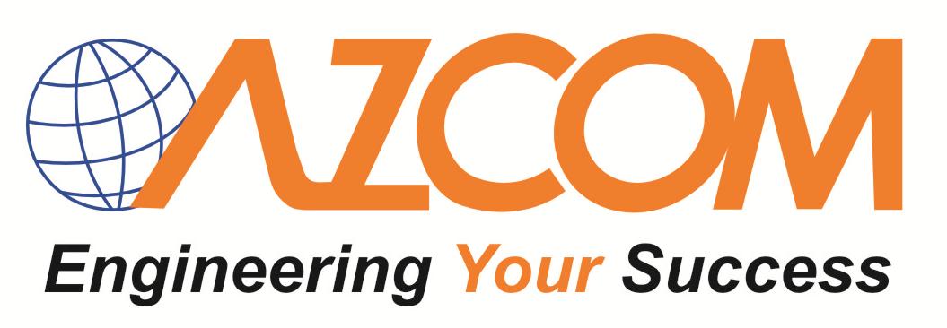 Logo-line-Slogan