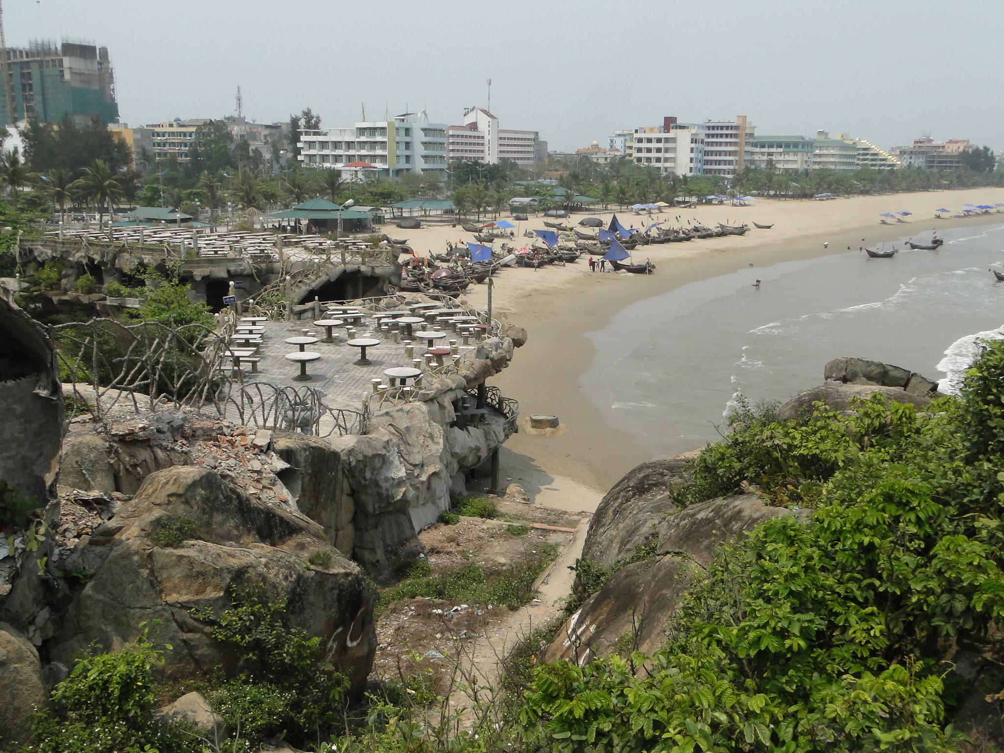 Sầm Sơn