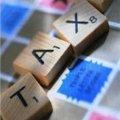 Tư vấn quản lý thuế