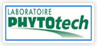 Phytotech