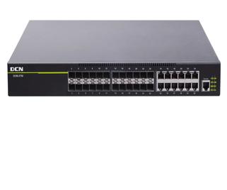 DCRS-5750F