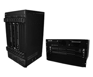 DCRS-7600