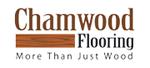 Sàn gỗ ChamWood