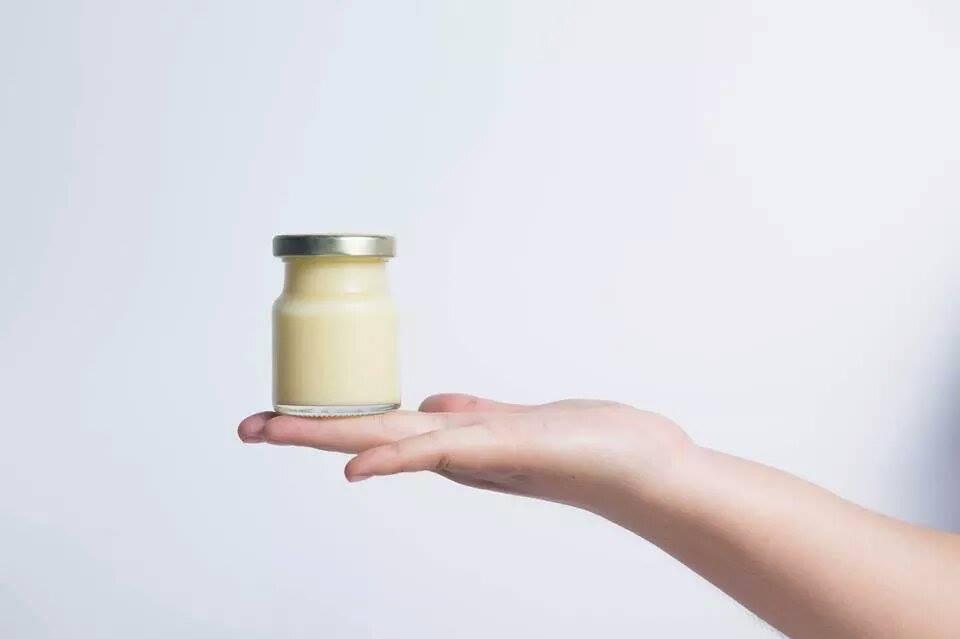 Sữa ong chúa Nhật Quang