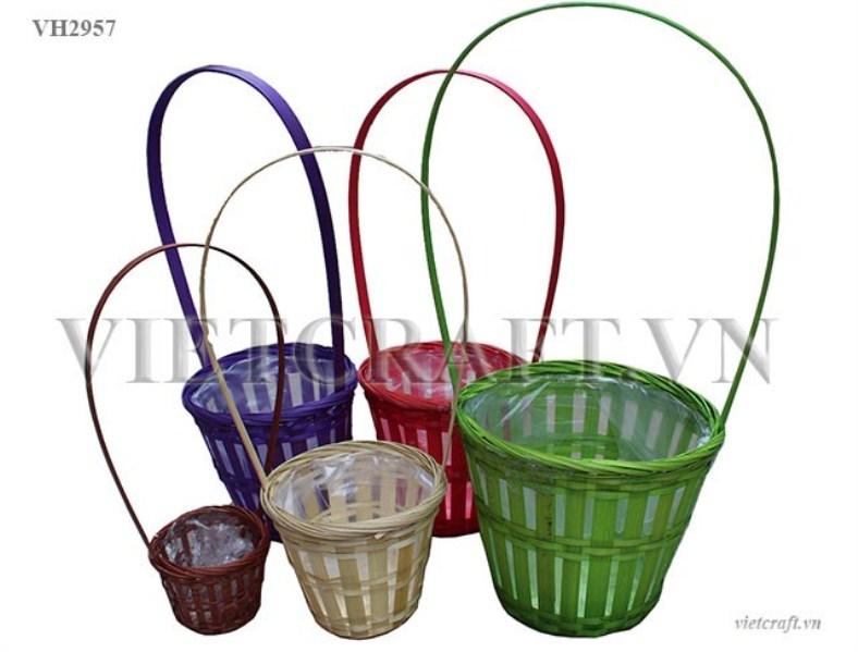 VH2957-bamboo-basket