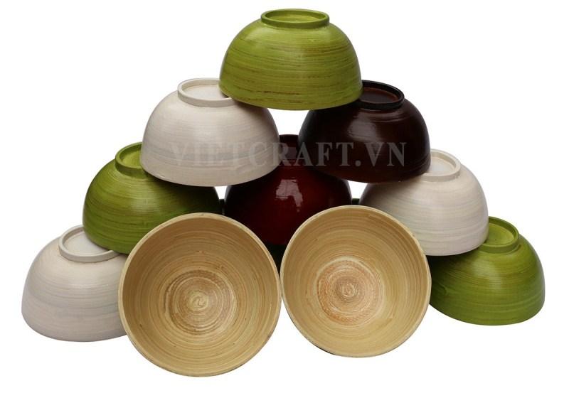 bamboo-minin-bowl