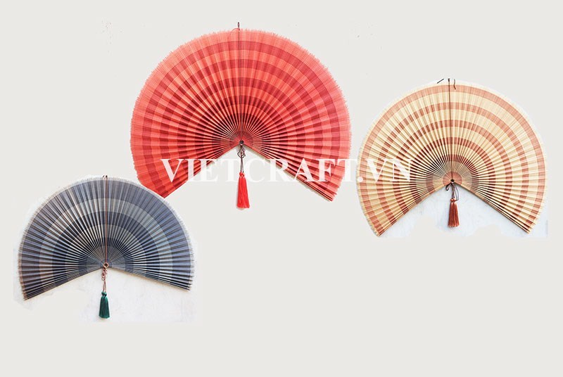 bamboo-wall-fan
