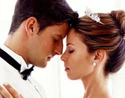 Dịch vụ điều tra người định kết hôn