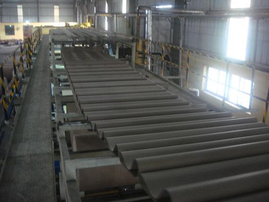 nhà máy