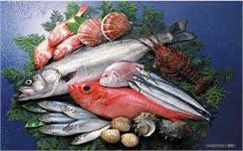 Thủy - Hải sản
