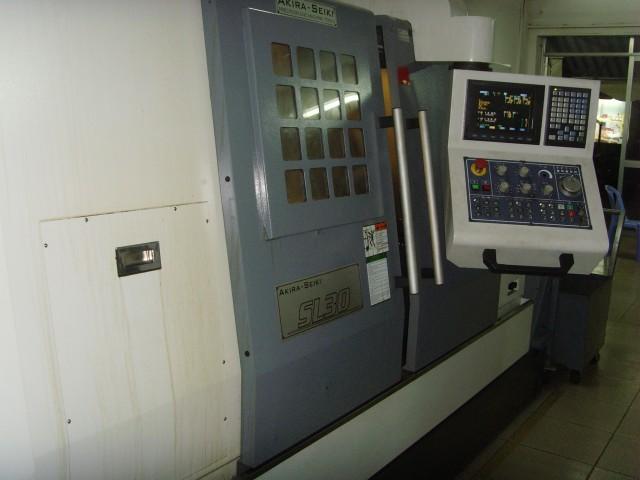 Biến tần điều khiển vector cao cấp - Goodrive300- Giải pháp cho máy phay tốc độ cao