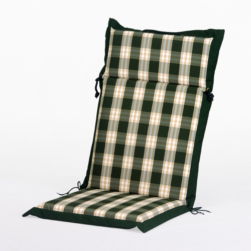 Đệm ghế
