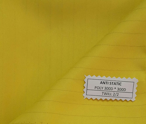 Poly  30x300 Khaki