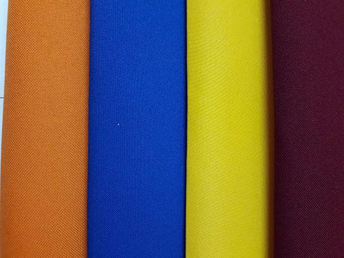 Poly 600x600 Oxford coatting