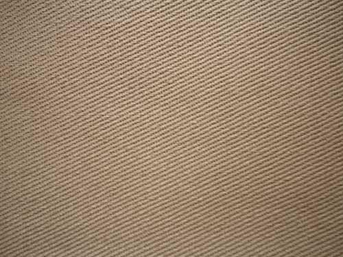 Vải cotton twill
