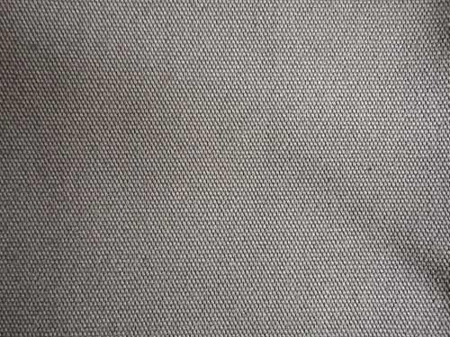 Vải cavas- cotton
