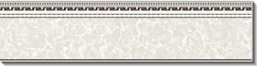Gạch chân tường REDSTAR