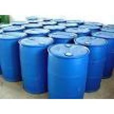 Natri Hypocloric 10% - NaOCl - Nước Javel