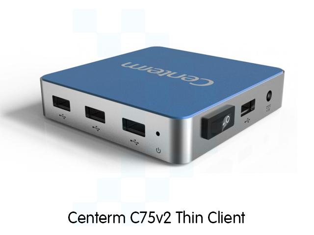 CentermC75v2