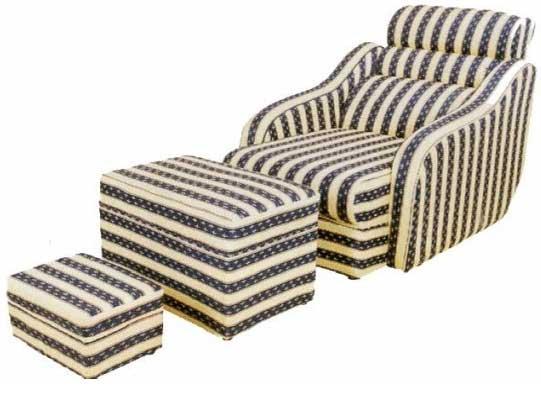 Sofa làm nail