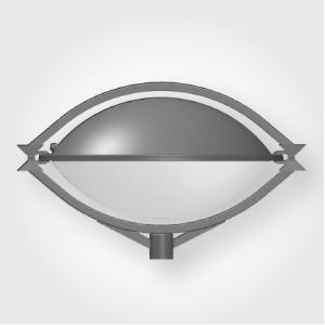 Đèn Eye