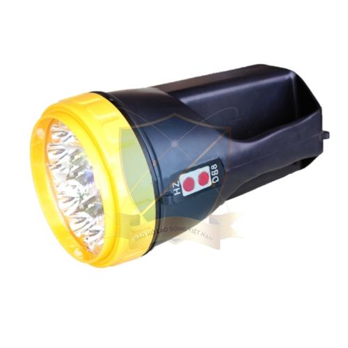 Đèn pin an toàn