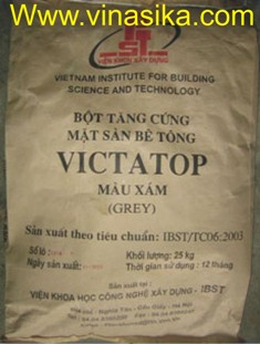 VICTATOP