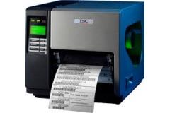 Máy in mã vạch TSC