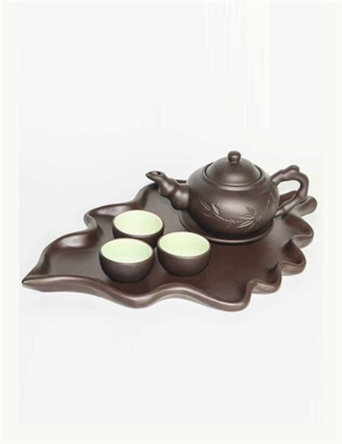 Bộ bình trà