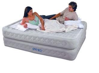 Giường hơi
