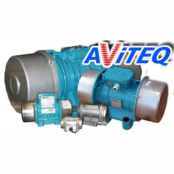 Motor Aviteq