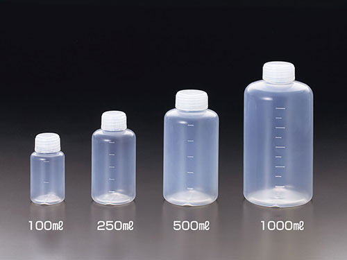 Lọ nhựa
