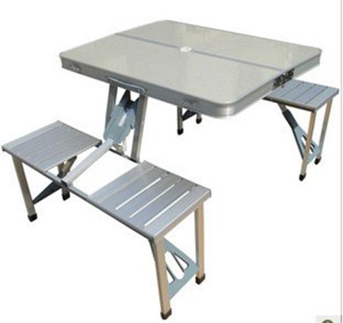 Sơn tĩnh điện bộ bàn ghế