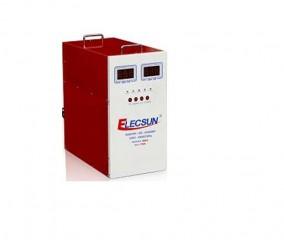 Máy phát điện dự phòng i02-200