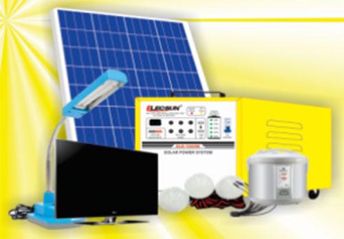 Máy phát điện dòng điện một chiều