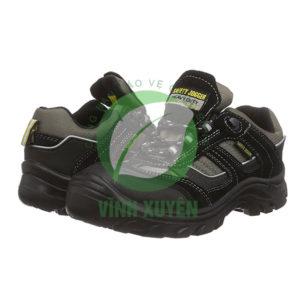 Giày Jogger Jumper